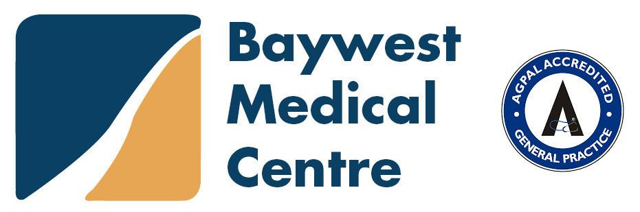 BAYWEST MEDICAL CENTRE