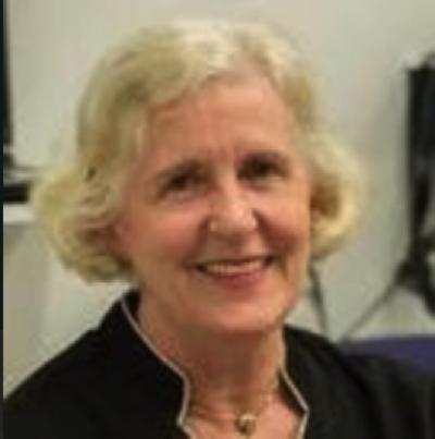 Dr Jane Atkinson (edited)