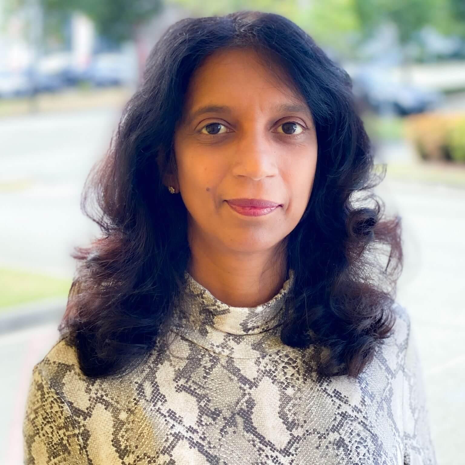 Dr Muditha Senanayake Photo