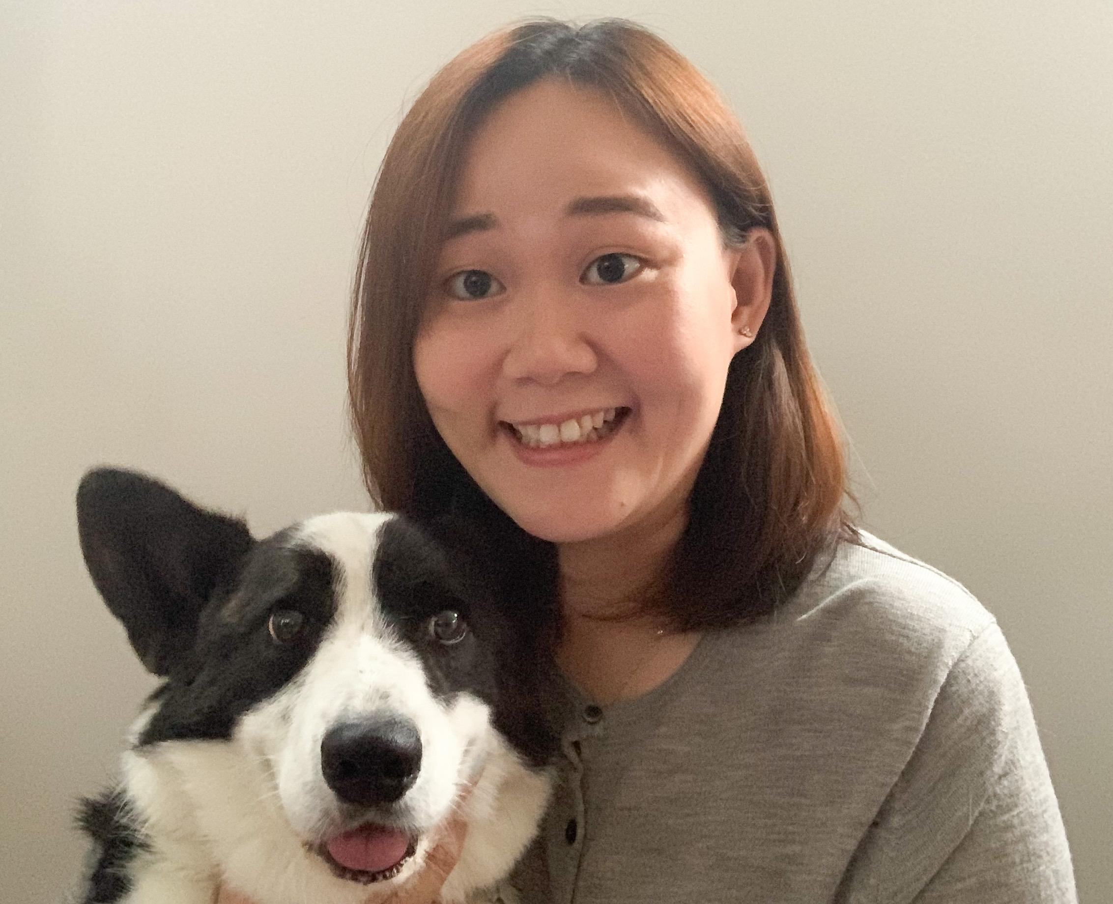 Dr Rachel Ng